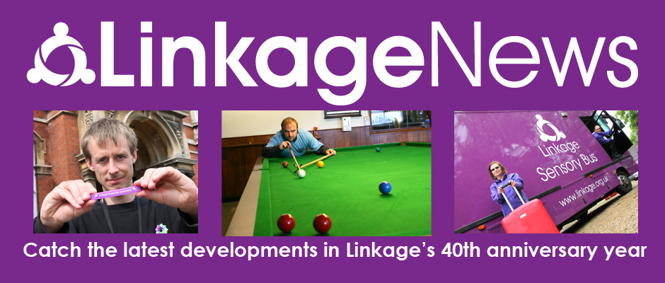 Linkage News Summer 2016