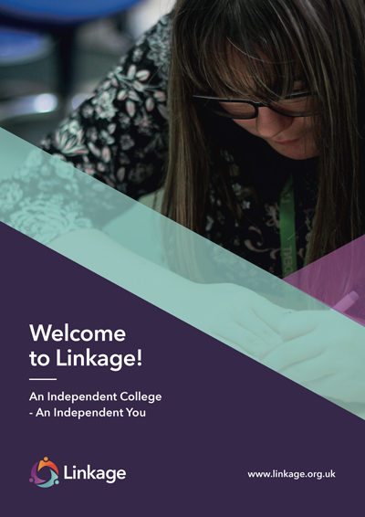 View our prospectuse