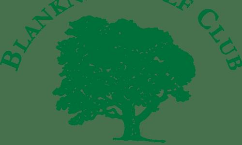 The Philip Barnatt Charity Golf Day