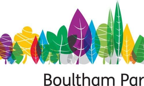 Boultham Park Beacon Newsletter Summer 2017