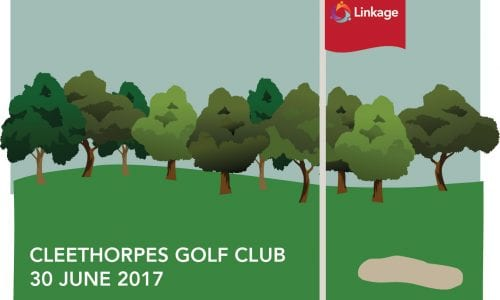 Tenth Diable Golf Day June 2017