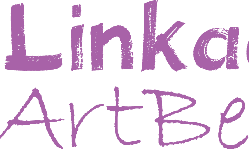 Linkage ArtBeat Competition launched