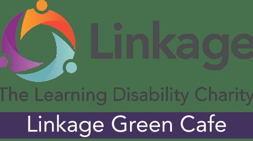 Linkage Green is a winner!