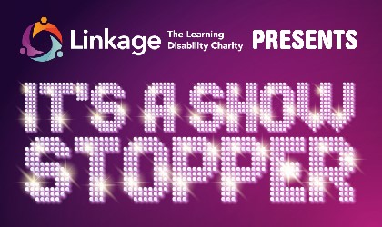Tickets On Sale For Linkage Show 2019