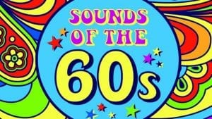 sounds of the sixties 2