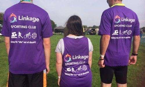 Sporting Club Linkage